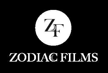 Zodiac Films